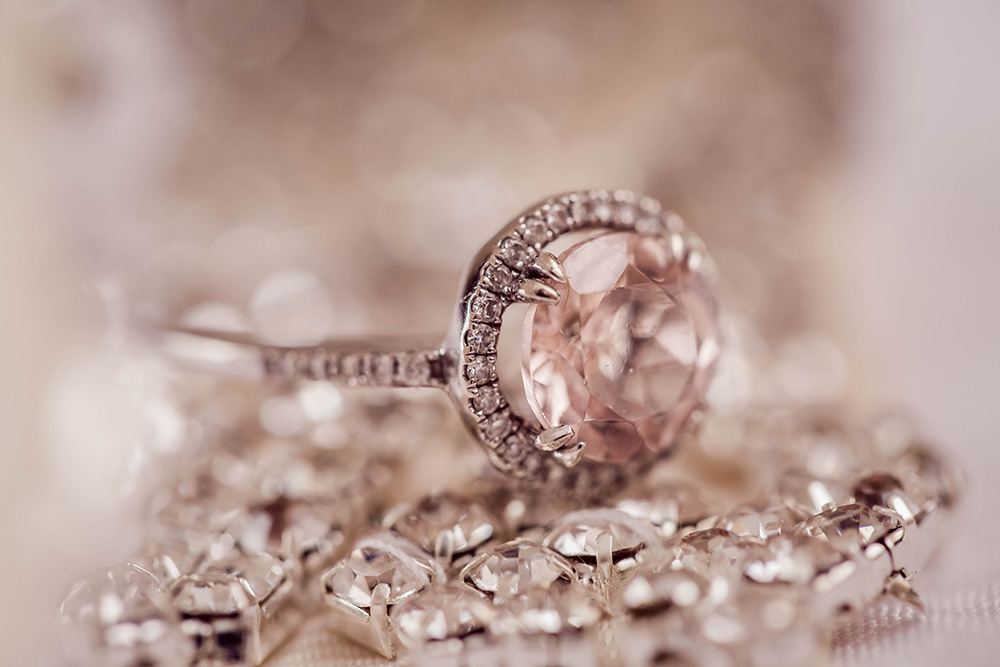 jeweller ferntree gully