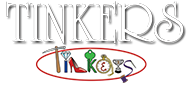 Tinkers Repair Centre Ferntree Gully